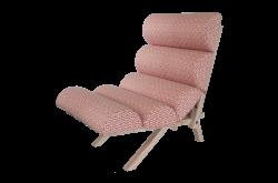 Chair Voyage : Kitson Indus Henna